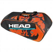 Head Radical Supercombi
