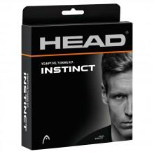 Head Adaptive Tuning Kit Instinct