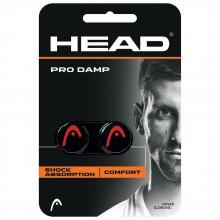 Head Pro Damp 2 Units