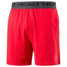 Head Performance Short Pants