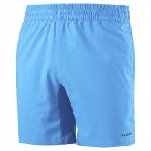 Head Club Short Pants