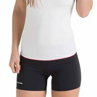 Duruss Seamless Tight Short Pants