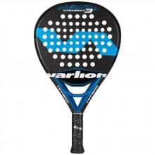 Varlion Avant H Carbon 3