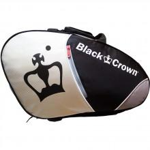 Black crown Sun