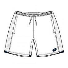 Lotto Aydex III Db Short Pants