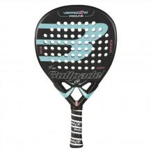 Bullpadel Vertex 2 Junior Girl 17