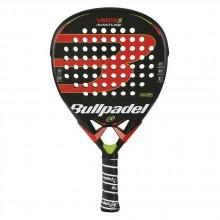 Bullpadel Vertex 17