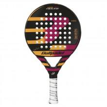 Bullpadel Kata Light 17
