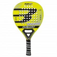 Bullpadel K2 Power 17