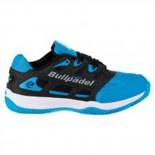 Bullpadel Burton