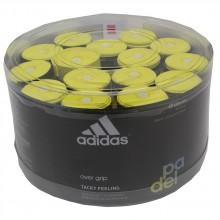 adidas Box Of Overgrip 45 Units