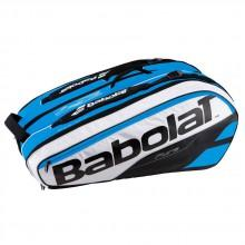 Babolat Racket Holder X 12 Pure