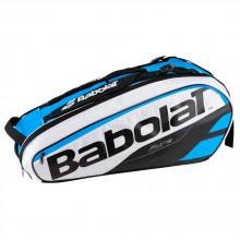 Babolat Racket Holder X 6 Pure