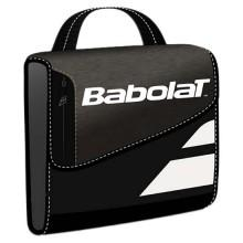 Babolat Open Pocket