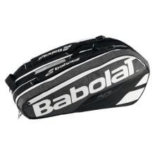 Babolat Racket Holder X 9 Pure