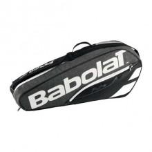 Babolat Racket Holder X 3 Pure