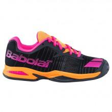 Babolat Jet All Court