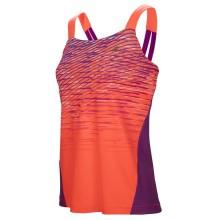 Babolat Performance Tank Top