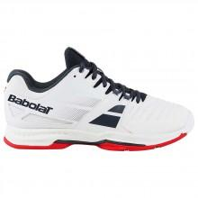 Babolat Sfx All Court
