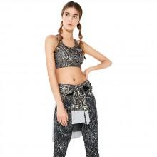 Desigual Bra Low Impact Luxury