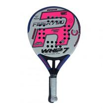 Royal padel RP 790 Whip Woman