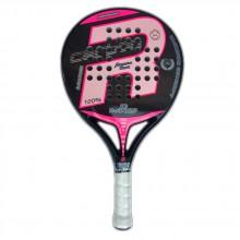 Royal padel M-27 Woman