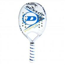 Dunlop Force Lite