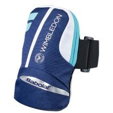 Babolat Armband Mini Backpack Wimbledon