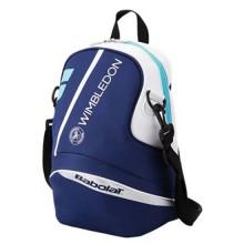 Babolat Mini Cooler Bag Wimbledon