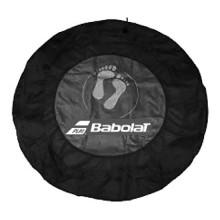Babolat Step In Bag