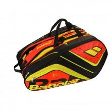 Babolat Racquet Holder Team Padel