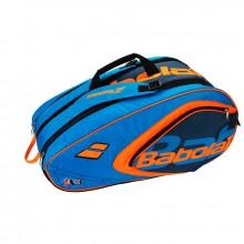 Babolat Racquet Holder Club Padel Wpt