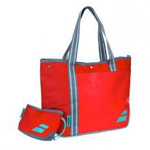 Babolat Fit Padel Woman Bag
