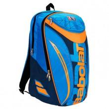 Babolat Backpack Maxi Club Padel Wpt