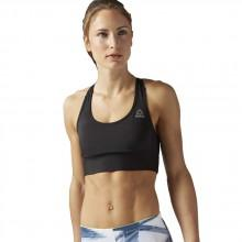 Reebok Running Essentials High Impact Bra