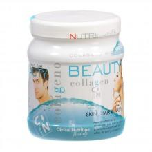 Nutrisport Collagen Beauty 390 G