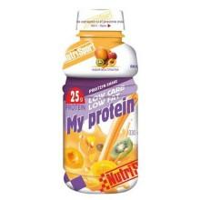 Nutrisport My Protein Drink Multifruit 12 Units