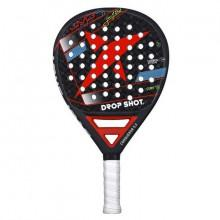 Drop shot Conqueror 5.0