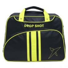 Drop shot Calypso Bag Woman