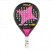Star vie R9.2 DRS Carbon Soft
