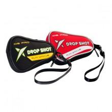 Drop shot Wallet And Key Ring
