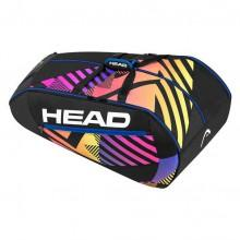 Head Radical LTD Edition