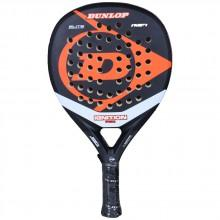 Dunlop Ignition Pro