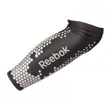 Reebok fitness Compresson Calf Sleeves