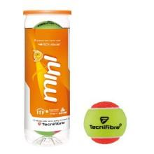 Tecnifibre Mini Tennis
