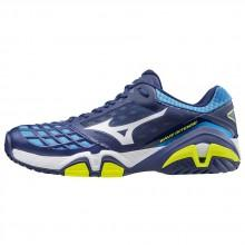Mizuno Wave Intense Tour 3 AC