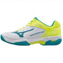 Mizuno Wave Exceed Tour 2 Clay