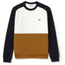Crew Neck Sweatshirt Fleece - Cinzento, Smashinn 20f06b9eff
