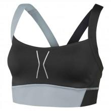 Reebok Compression Bra