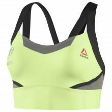 Reebok Spartan Race Elite Compression Bra